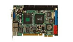 Cartes CPU Industrielles PCI-PICO-PICOe