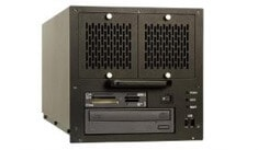 "Chassis 19"" 5U-7U Industrial PC"