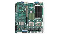 Cartes CPU Industrielles E-ATX