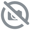 Molex to PCI Express 8-pin power adapter cable- 15 cm
